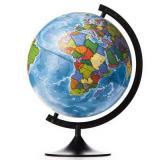 Глобус d=320 ГЛОБЕН Классик политический К013200016