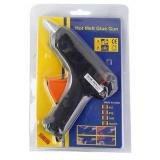 Клеевой пистолет КОКОС 183250 d-11мм