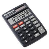 Калькулятор карм. EK PC-101 40101 8разр.