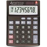 Калькулятор наст. BCD-805 MC2 8разр.