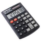 Калькулятор карм. EK PC-102 40102 8разр.