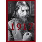 БиблиотекаАбсолют Радзинский Э.С. 1917 (истрический роман), (АСТ,Времена, 2017), 7Б, c.720
