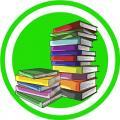 Книги / Оборудование, настенные карты, робототехника, наглядные материалы